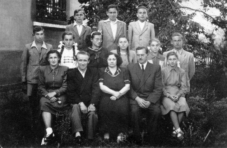 1952all.jpg
