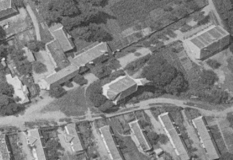 1966_béke utca.JPG