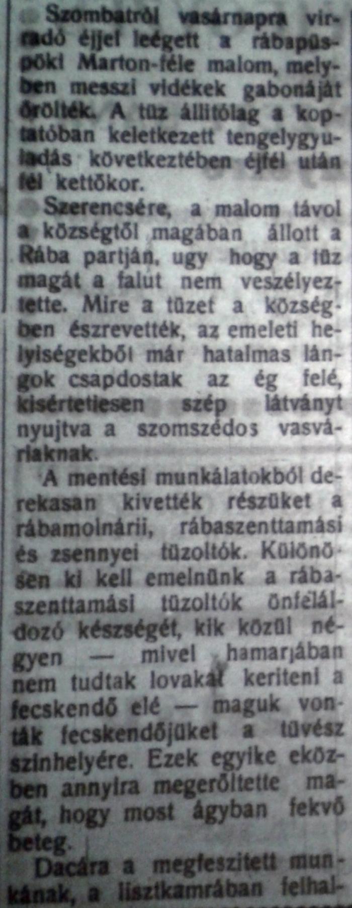 Hír_1924IV29_3o.jpg
