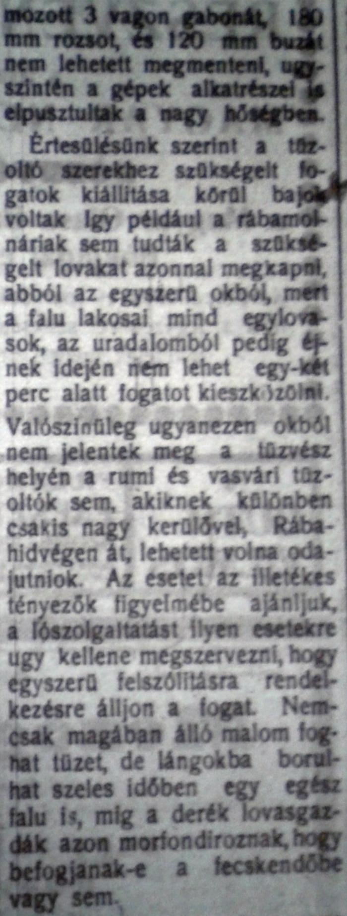 Hír_1924IV29_3o_2.jpg