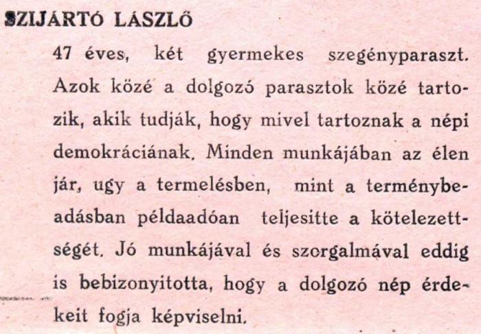 Jelöltek_1950_1.JPG