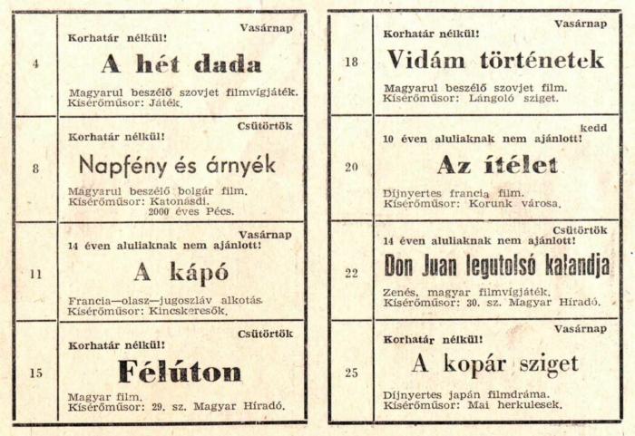 Moziműsor 1963_1.JPG