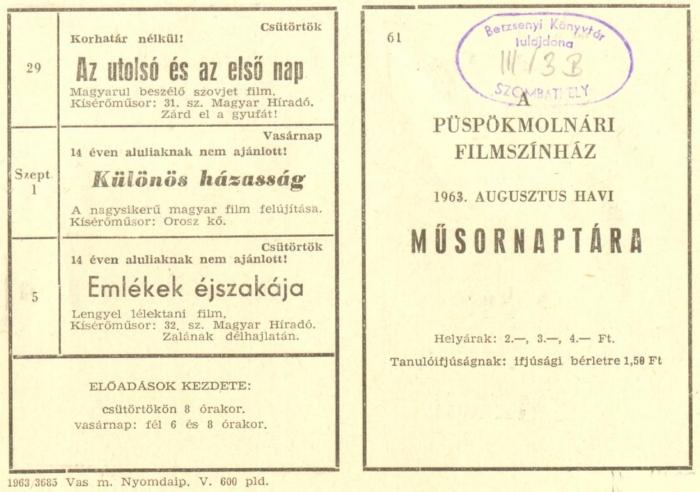 Moziműsor 1963_2_szerk.JPG
