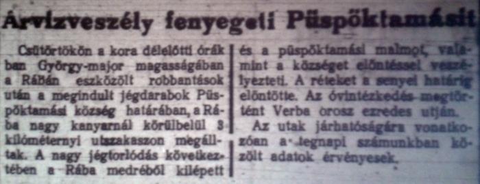 Szabad Vasmegye_19470315.jpg