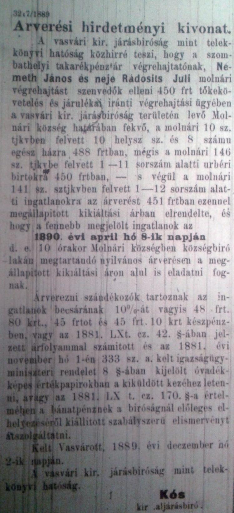 VL_18900223_4o.jpg