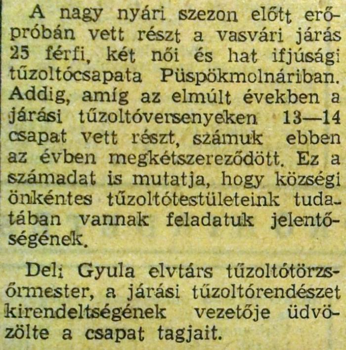 VN_19570614_5o_1a.jpg
