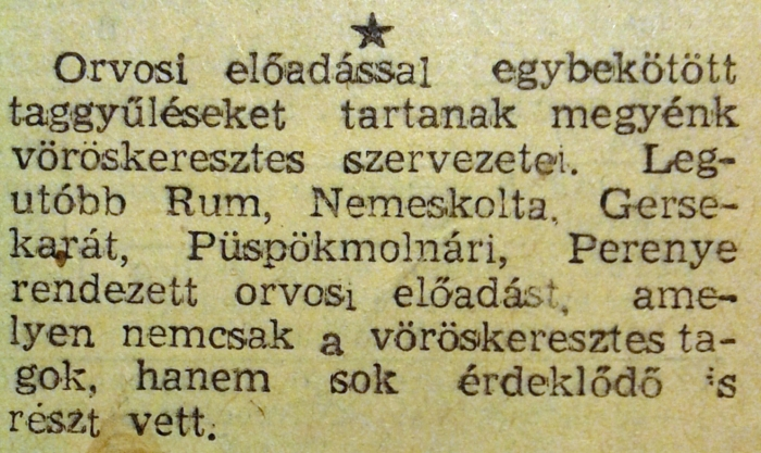 VN_19580211_5o.jpg
