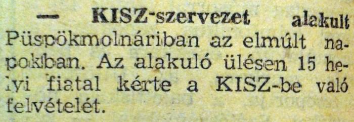 VN_19580218_4o.jpg