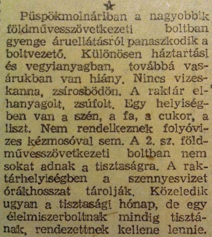 VN_19580223_4o.jpg