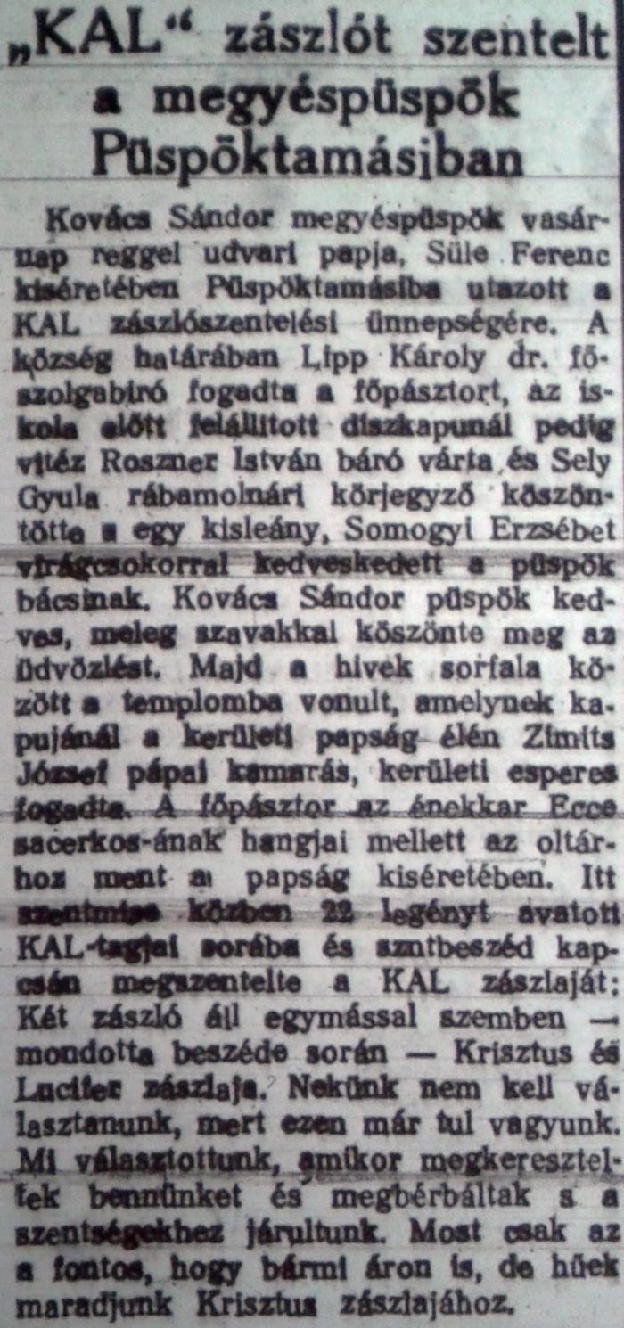 Vasvármegye_19440524_5o_1.jpg