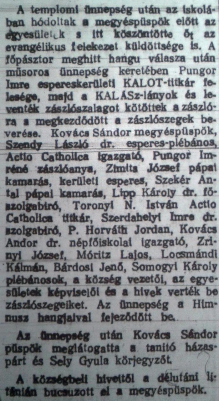 Vasvármegye_19440524_5o_2.jpg
