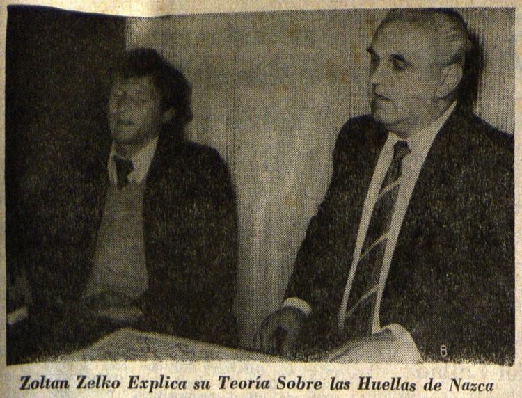 ZZ04.JPG