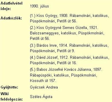 adatlap.JPG