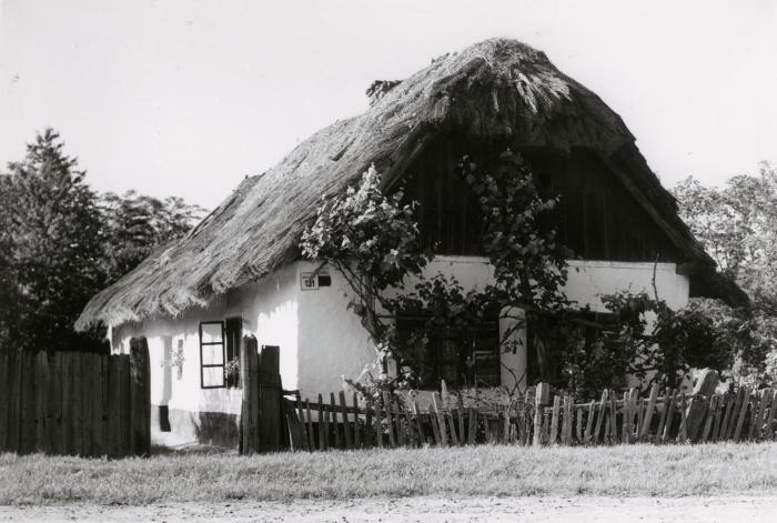 ház Kossuth u.jpg