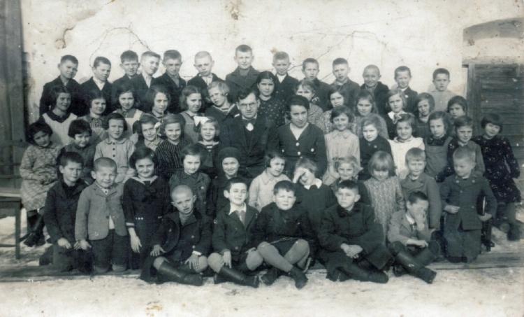 pt_r_kat_isk_1939-40.jpg