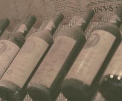 régi borok.jpg