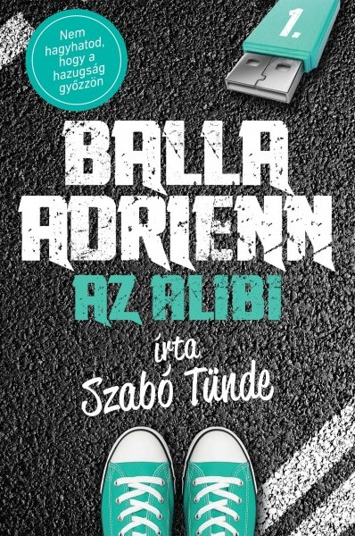 balla-adrienn-1-az-alibi.jpg