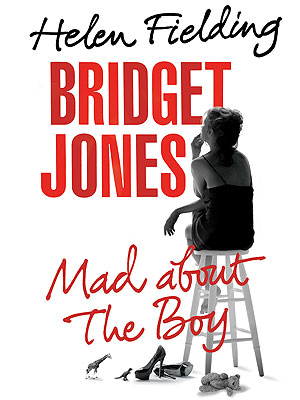bridget-jones-300.jpg