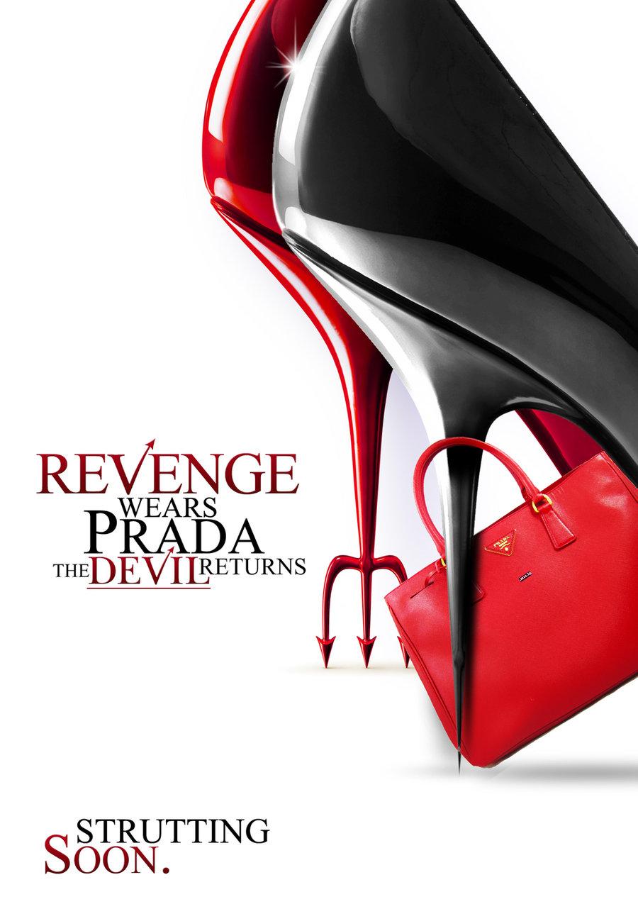 revenge_wears_prada__the_devil_returns_by_camboheyes-d566rt8.jpg