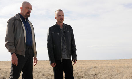Breaking-Bad-008.jpg