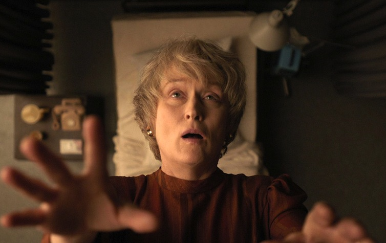 Meryl-Streep-Angels-In-America.jpg