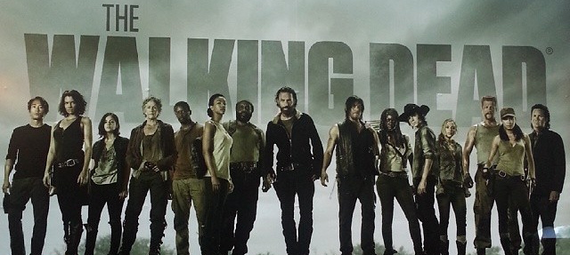 Season_5_cast_banner.jpg