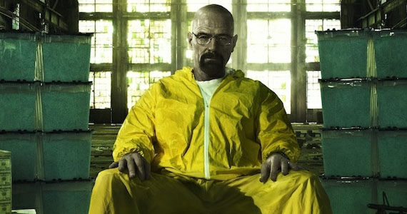 breaking-bad-season-5-king.jpg
