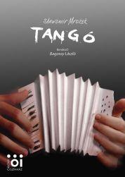 tango_kis.jpg