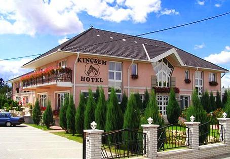 kincsem_wellness_hotel_kisber-1.jpg