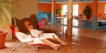kincsem_wellness_hotel_kisber-5.jpg