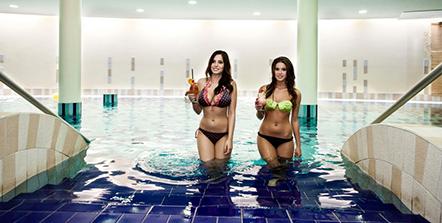 ce_plaza_hotel_siofok-4.jpg