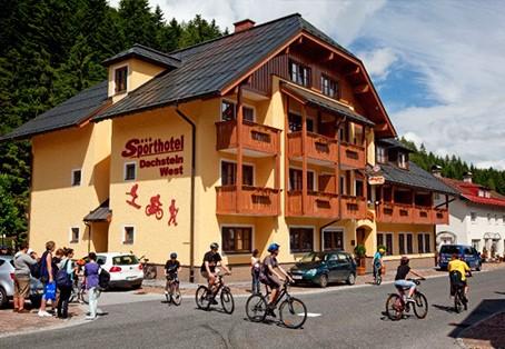 sporthotel_dachstein_ausztria_kuponos_utazas-1.jpg