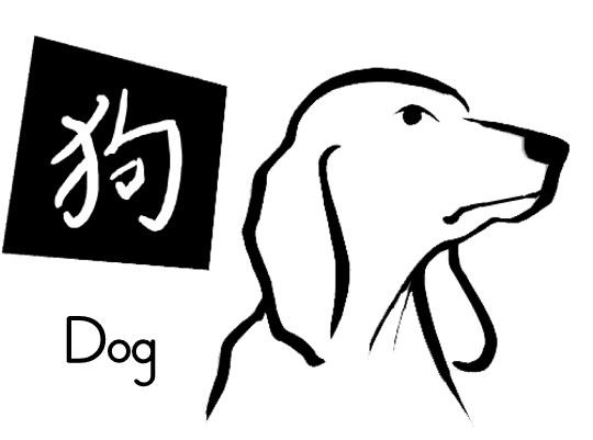 1375250185_dog-year.jpg
