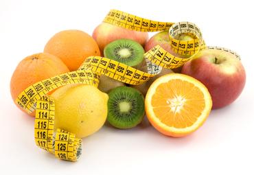 http://m.cdn.blog.hu/ky/kyrakonyha/image/dieta.jpg