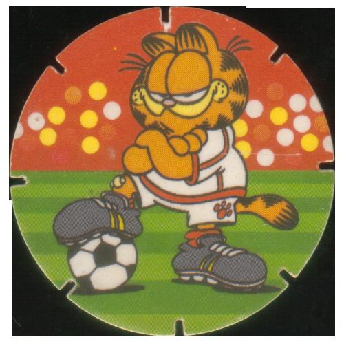 Garfield-soccer.png