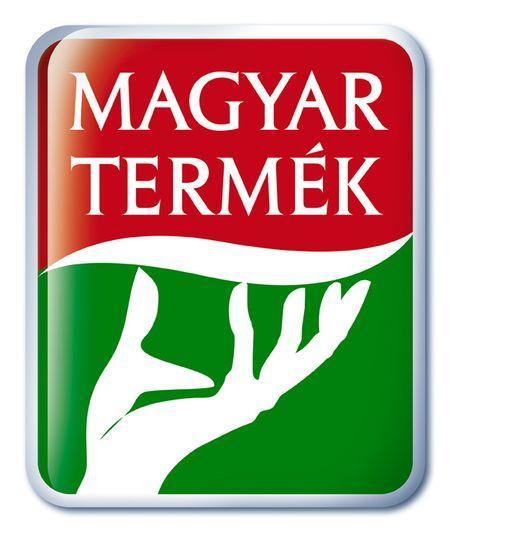 magyar_termek-logo.jpg