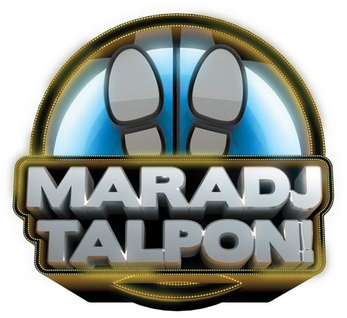 maradj_talpon_logo_jpg.jpg