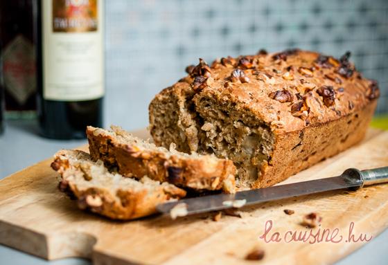 lacuisine_provence_bread.jpg