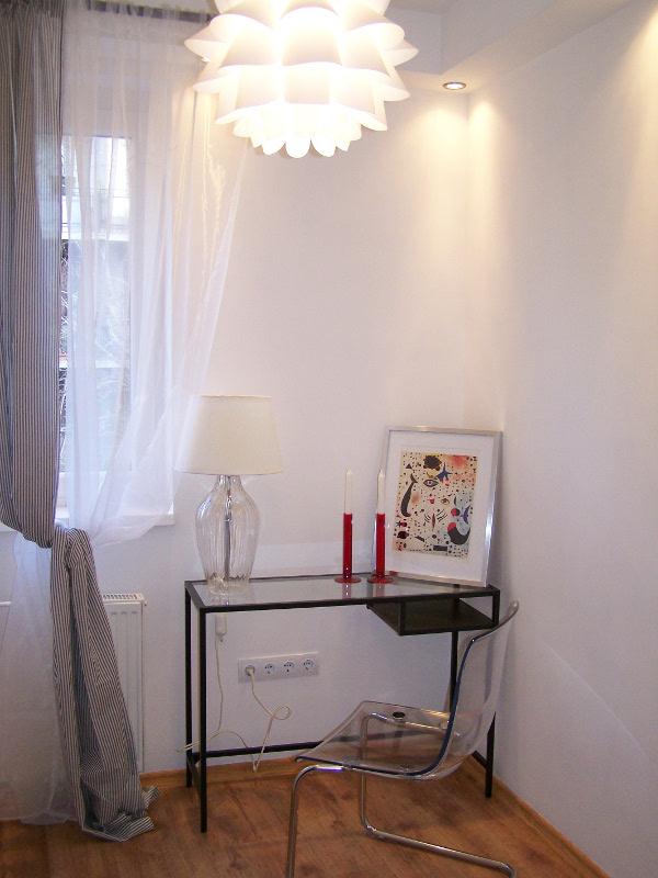 szoba-1.jpg