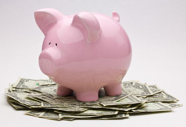 Geld-sparen-auf-Reisen.jpg