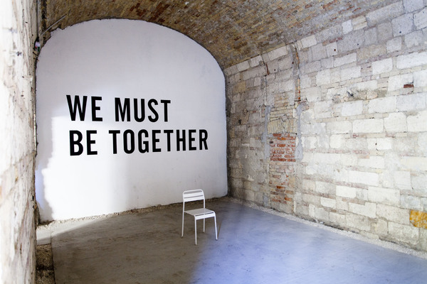 we_must_be_together.jpg