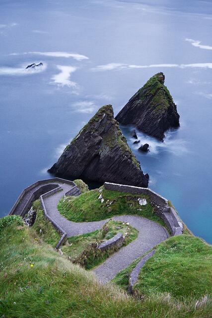 írország.jpg