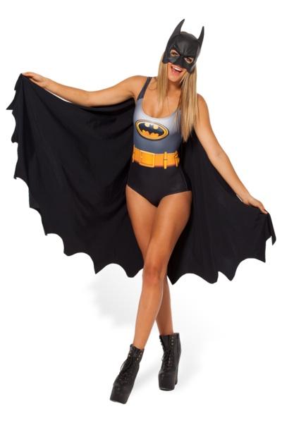 Batgirl-swimsuit.jpg