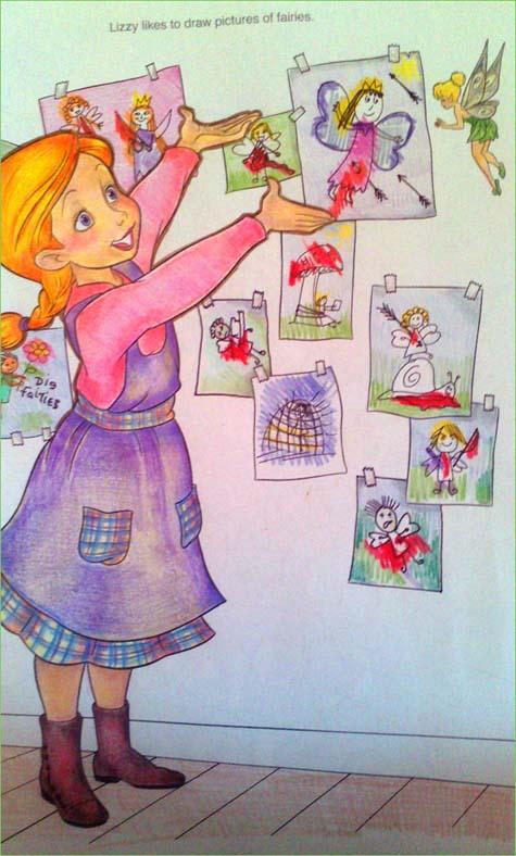 Tinks-Fan-ladymarie.jpg
