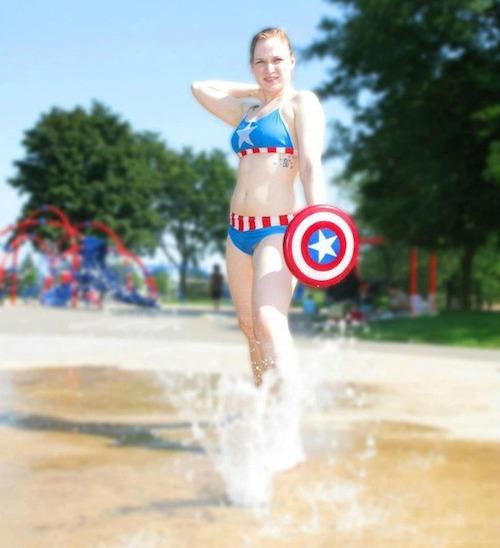 captain-america-swimsuit.jpg