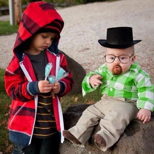 cosplay-babies-breakingbad.jpg