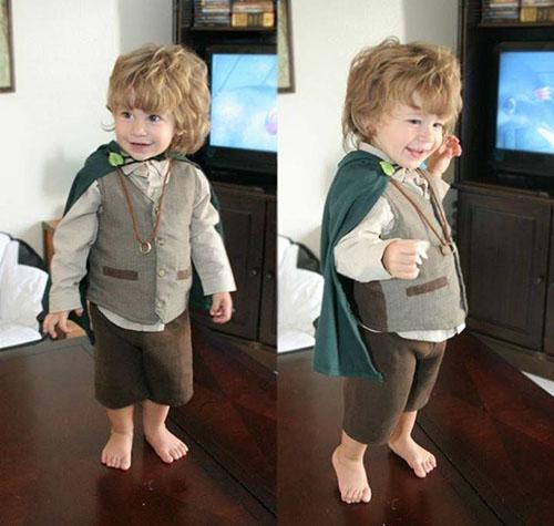 cosplay-babies-frodo.jpg