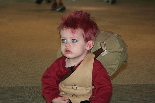cosplay-babies-gaara.jpg