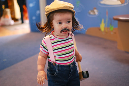 cosplay-babies-gallagher.jpg
