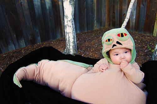 cosplay-babies-jabba.jpg